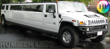 Hummer Limo Kitchener